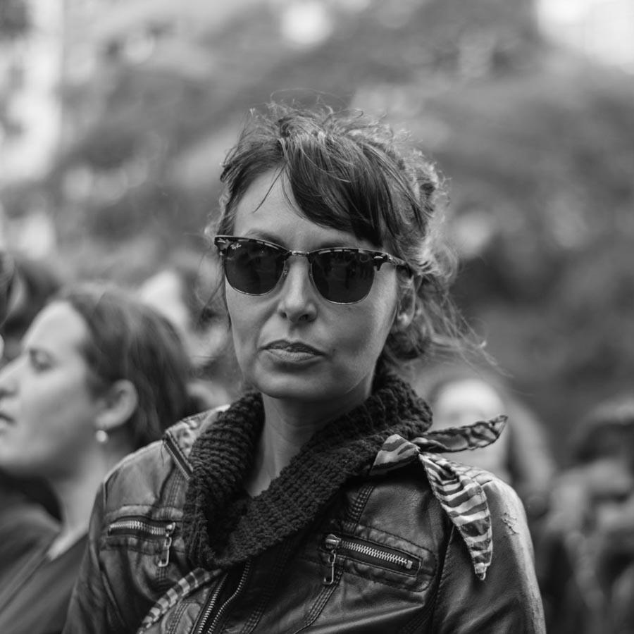 Mujer-paro-internacional-mujeres-feminismo-colectivo-manifiesto