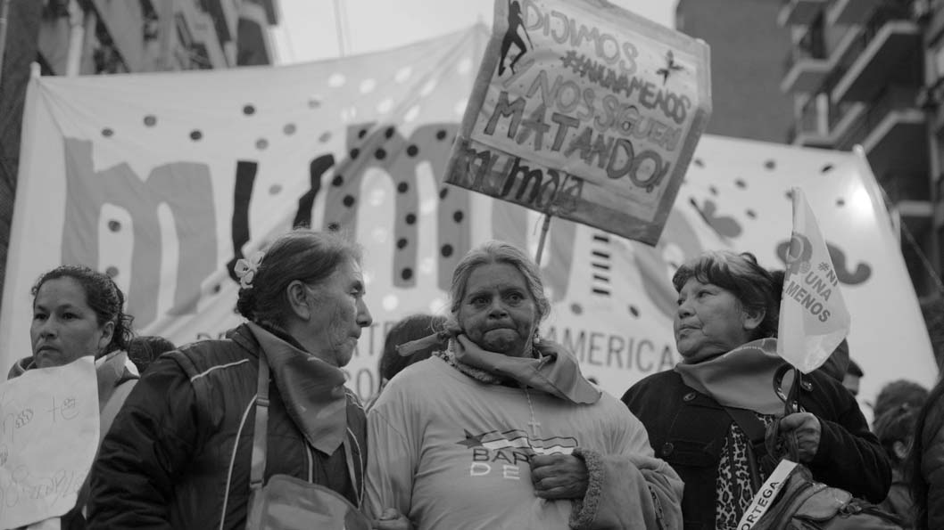 Mujeres-feminismo-ni-una-menos-marcha-aborto-02