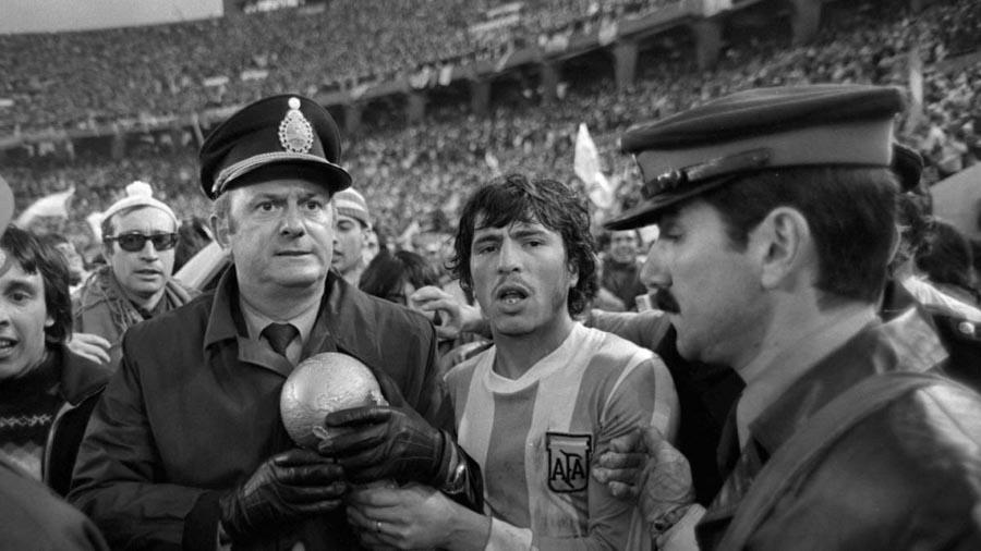 Mundial-futbol-dictadura-militares-desaparecidos-04