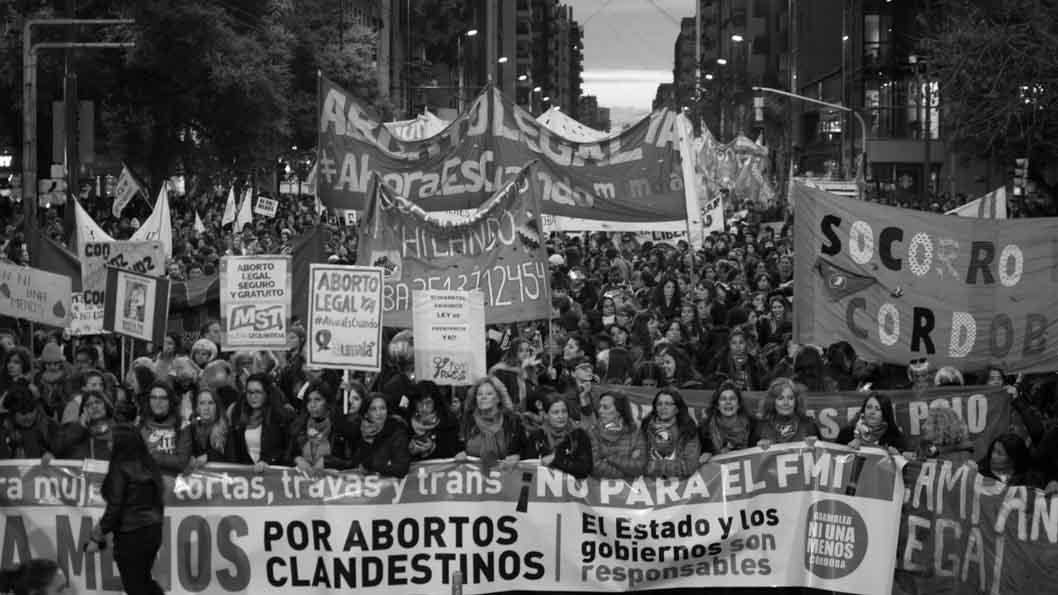 Ni-una-menos-Colectivo-Manifiesto-feminismo-mujeres-01