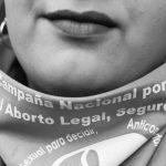 #NiUnaMenos: más de 60 radialistas feministas realizaron una cobertura colaborativa en todo el país