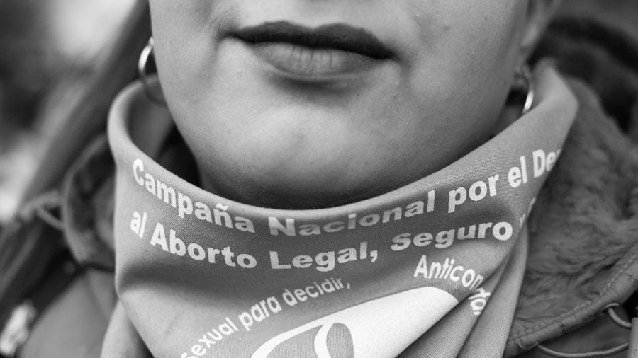 Ni-una-menos-Colectivo-Manifiesto-feminismo-mujeres-05