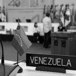 OEA aprueba resolución contra Venezuela bajo presiones de Estados Unidos