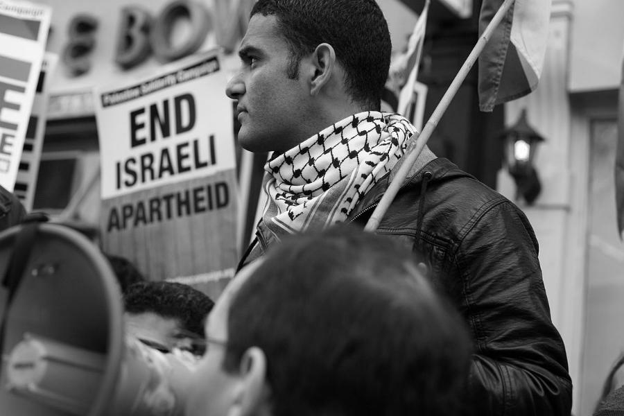 Palestina-Mahmoud-Sarsak-futbolista-la-tinta