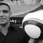 El día que Israel encarceló al Messi palestino