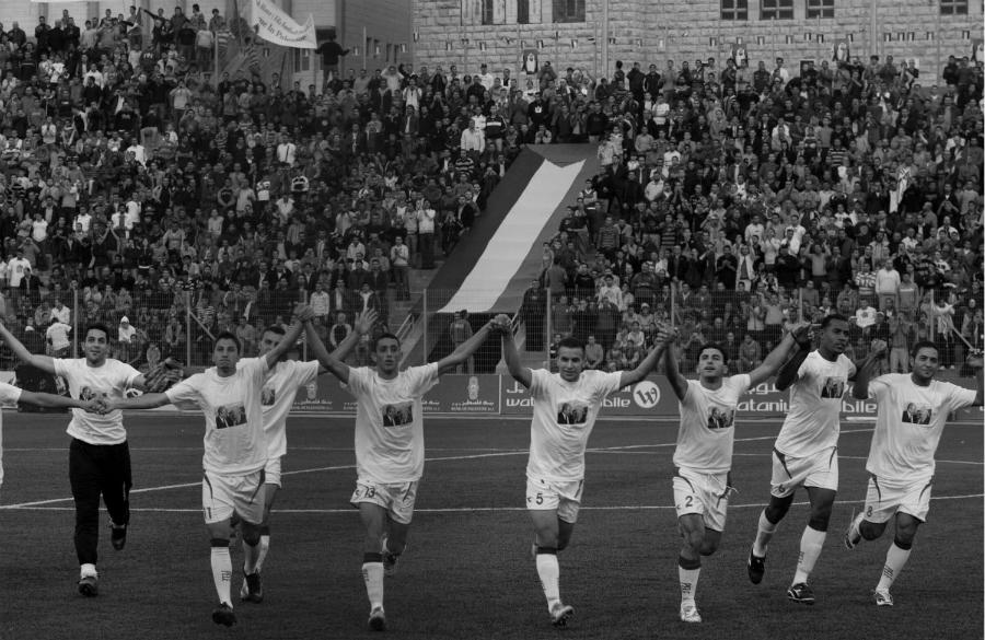 Palestina-seleccion-de-futbol-la-tinta