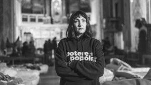 La nueva izquierda italiana frente a la restauración autoritaria (parte 1)