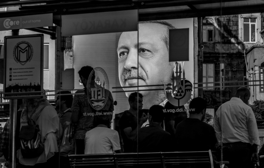 Turquia-Erdogan-elecciones-la-tinta