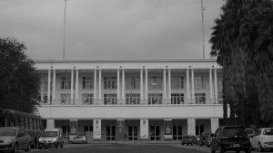 En Córdoba se debate el futuro de la universidad pública en Latinoamérica