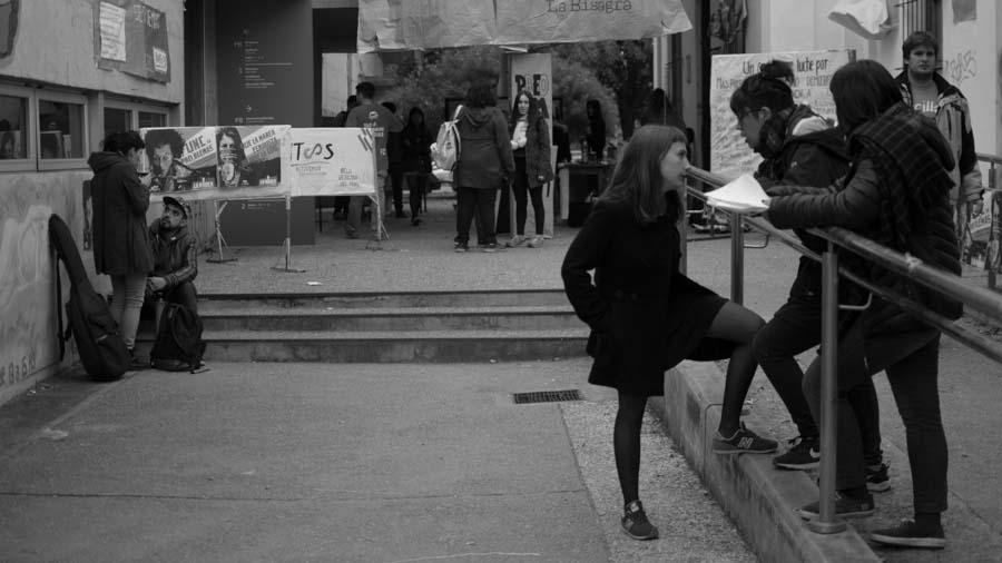UNC-universidad-alumnos-facultad-Colectivo-Manifiesto-03