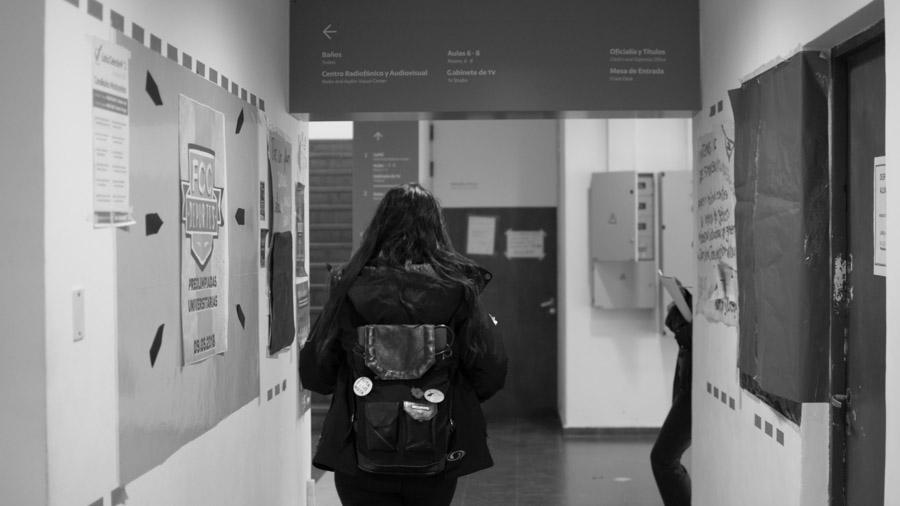 UNC-universidad-alumnos-facultad-Colectivo-Manifiesto-04