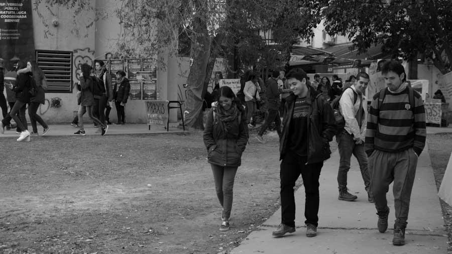 UNC-universidad-alumnos-facultad-Colectivo-Manifiesto-06