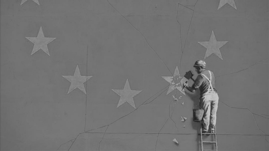 Unión-Europea-Crisis-la-tinta