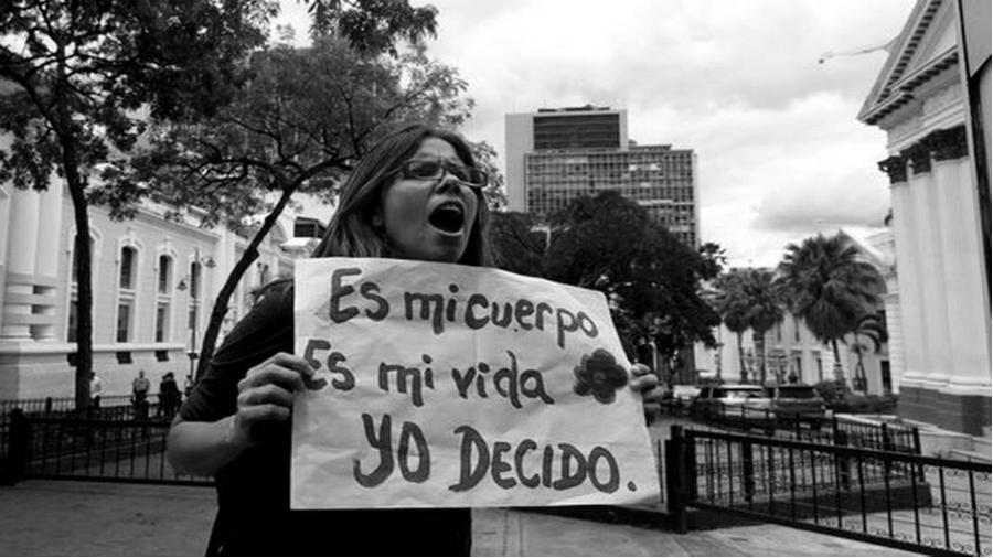 Venezuela-aborto-presentacion-proyecto-la-tinta