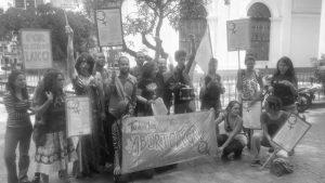 Piden debatir la despenalización del aborto en la Asamblea Constituyente de Venezuela