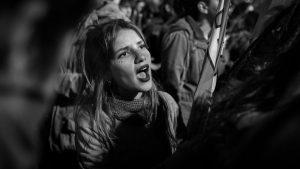 Abortar el punitivismo: nuestros cuerpos, nuestra lucha