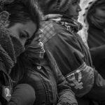 Cura Brochero: Despiden a docente por permitir el debate de alumnos sobre el aborto