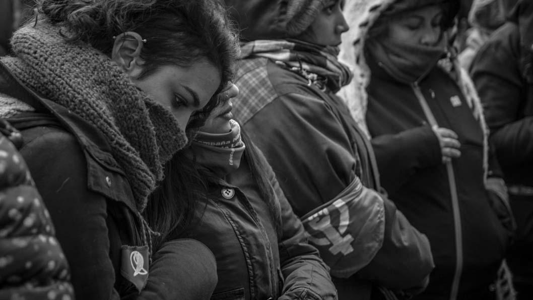 Vigilia-Aborto-mujeres-feminismo-Colectivo-Manifiesto