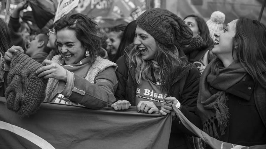 aborto-diputados-vigilia-cordoba6