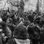 El triunfo de las pibas y el fin de la hipocresía