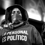 Irreversible que sea ley: mandá aborto al 2020