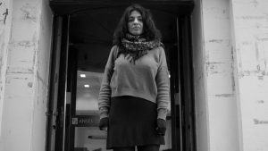 Ni cuerpo que lo aguante, despidos en la era Macri: Anses