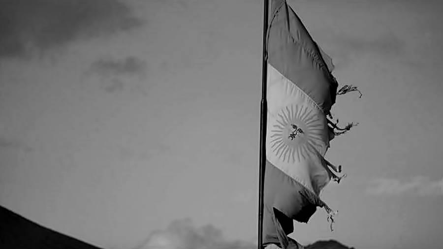bandera-argentina-belgrano-legado