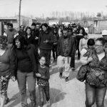 Victoria histórica: expropiación de tierras privadas y casas para dos mil familias