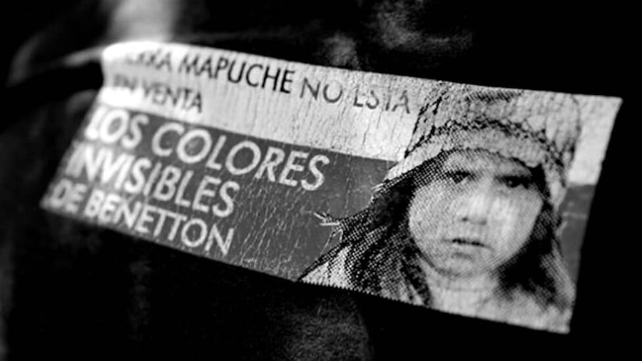 benetton-uba-mapuche
