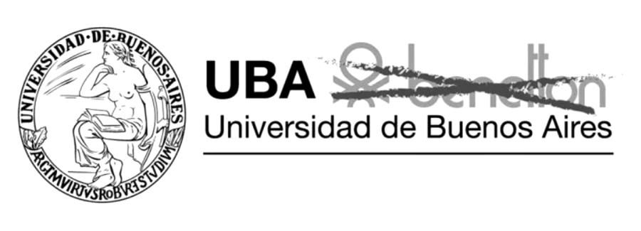 benetton-uba-mapuche3