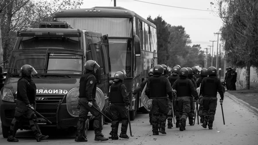 bullrich-militares-seguridad-argentina2
