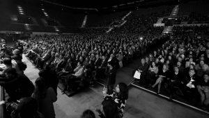 Con fuerte tono latinoamericanista comenzó la III Conferencia Regional de Educación Superior
