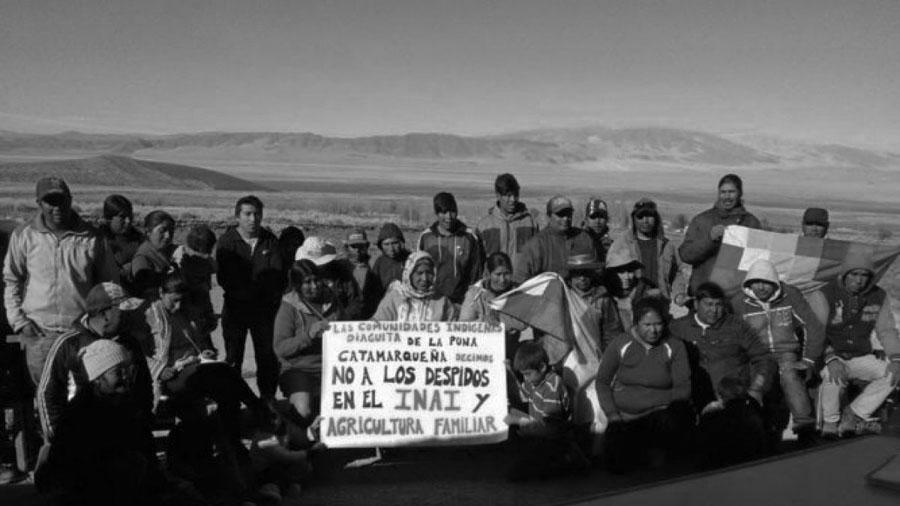 despidos-inai-pueblos-originarios