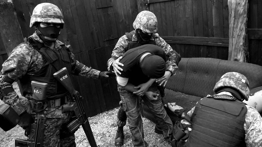 ffaa-seguridad-interior-argentina2