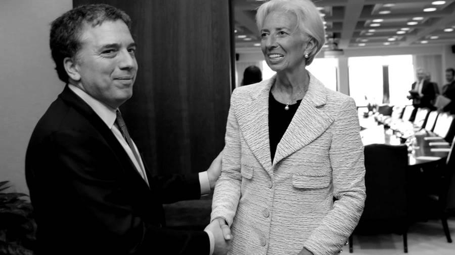 fmi-prestamo-intereses-argentina