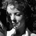 Elogio de la resiliencia: el cine de Ida Lupino