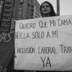 Inclusión laboral trans en Córdoba: presentaron proyectos en el Concejo y la Legislatura