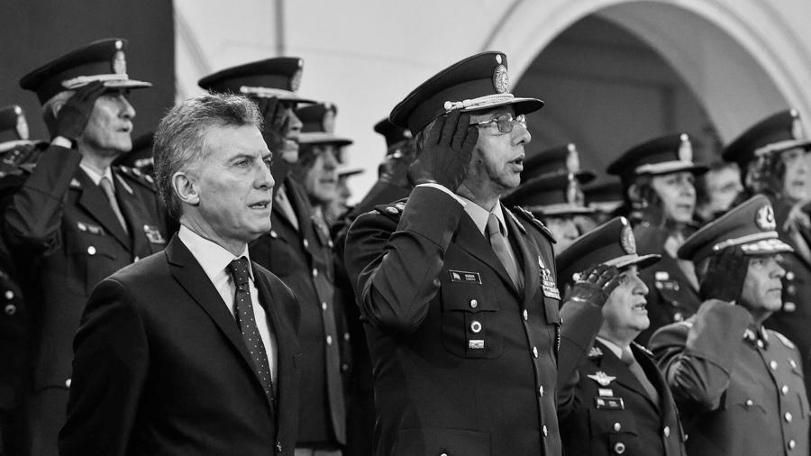 macri-fuerzas-armadas-seguridad