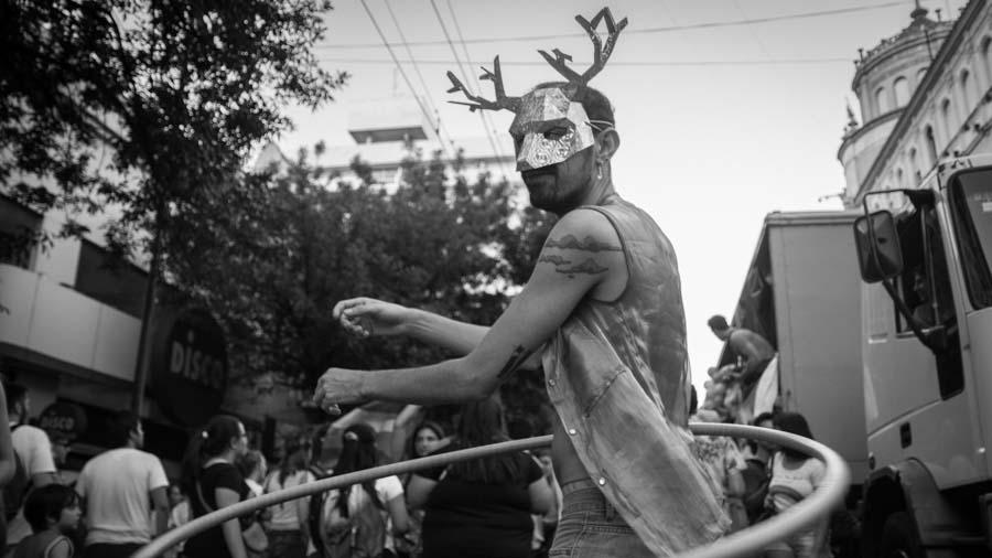 marcha-orgullo-diversidad-gay-disidencia-02