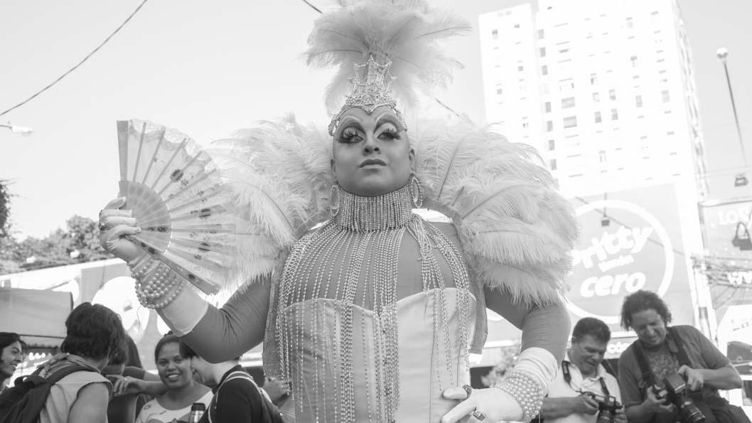 marcha-orgullo-diversidad-gay-disidencia-03