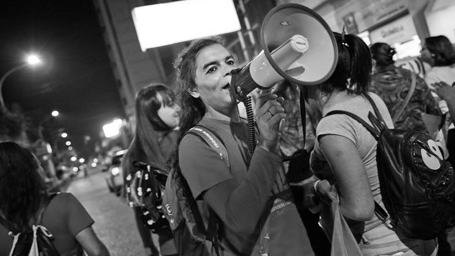 mas-sororidad-ni-una-menos-feminismo-mujeres-marcha-belle-ville-06
