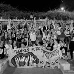 La provincia de Córdoba resiste: hermanadas y en manada