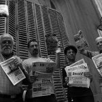 Medios barriales lograron un amparo a favor por la pauta oficial porteña