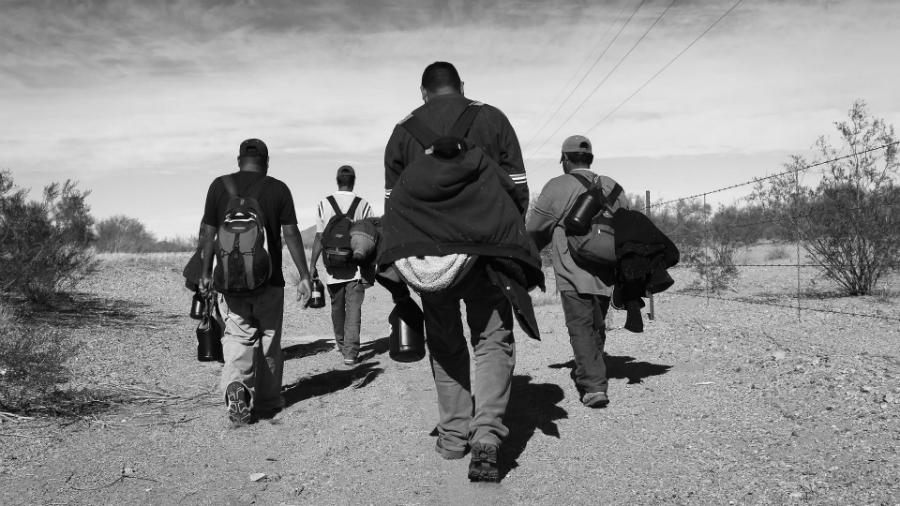 migrantes-latino-en-Estados-Unidos