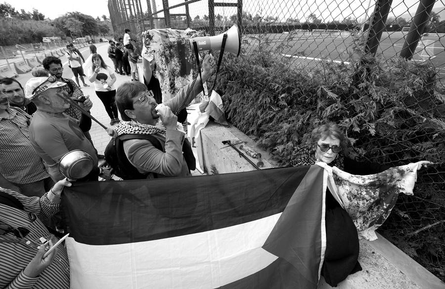 messi-palestina-selección-argentina-latinta