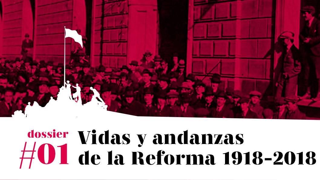 reforma-universitaria-18-feminismo4