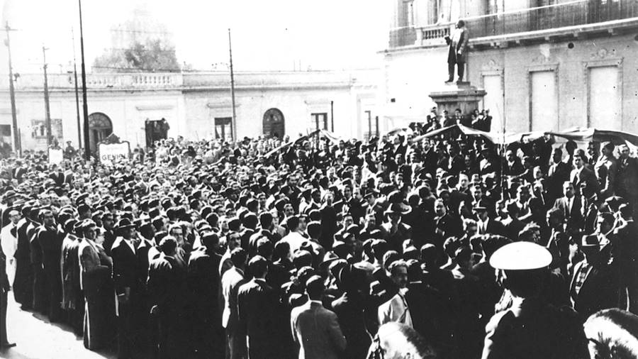 reforma-universitaria-UNC-1918