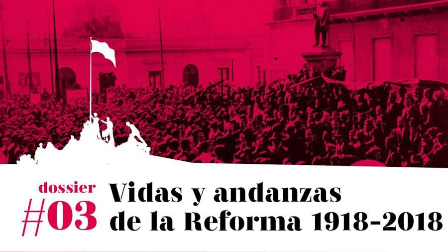 reforma_universitaria_catolicos3