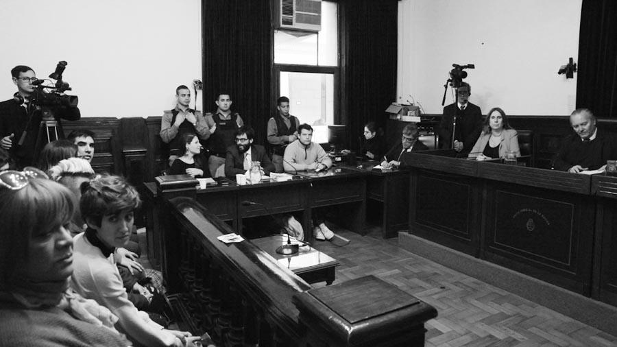 sala-sentencia-veredicto-Ariel-Gutraich-Diana-Sacayan-travesticidio