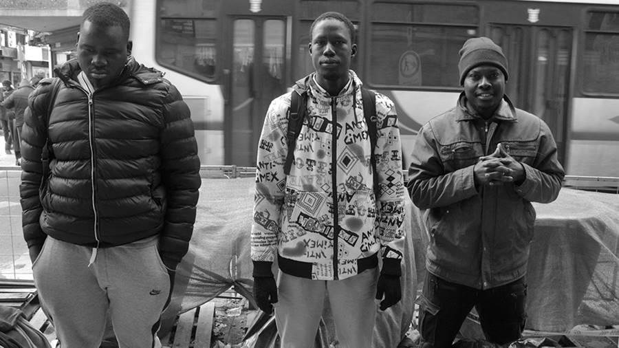 senegaleses-venta-ambulante-argentina